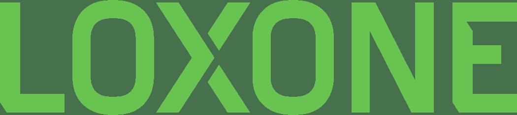 LOGO-LOXONE