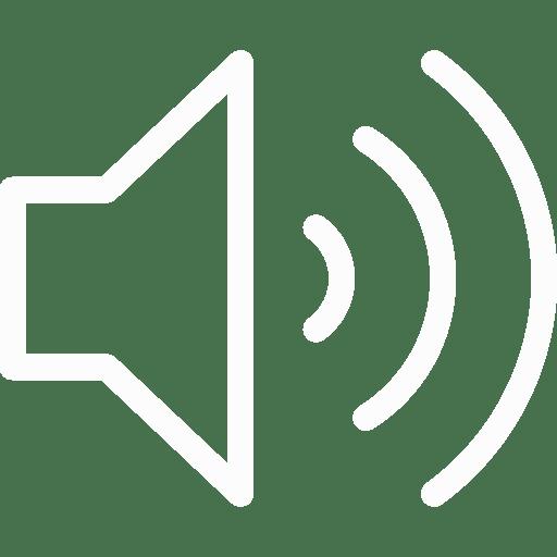 Ozvučenie objektov